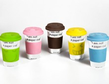 Ecocup_1