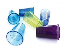 Trendform_Drinking-Cups_2