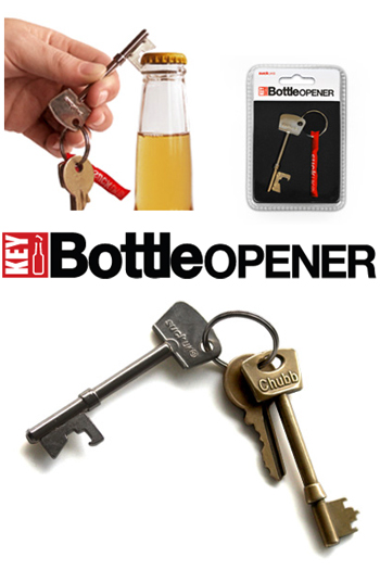 suck.uk_keychain_Bottle_opener